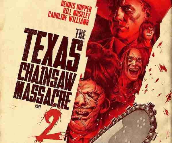 texas-chain-saw-massacre-2-review