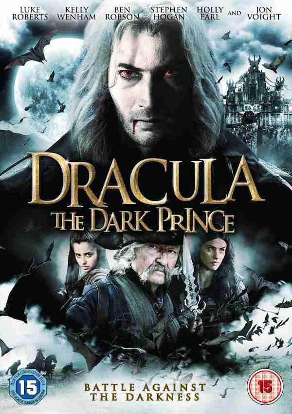 darcula-the-dark-prince