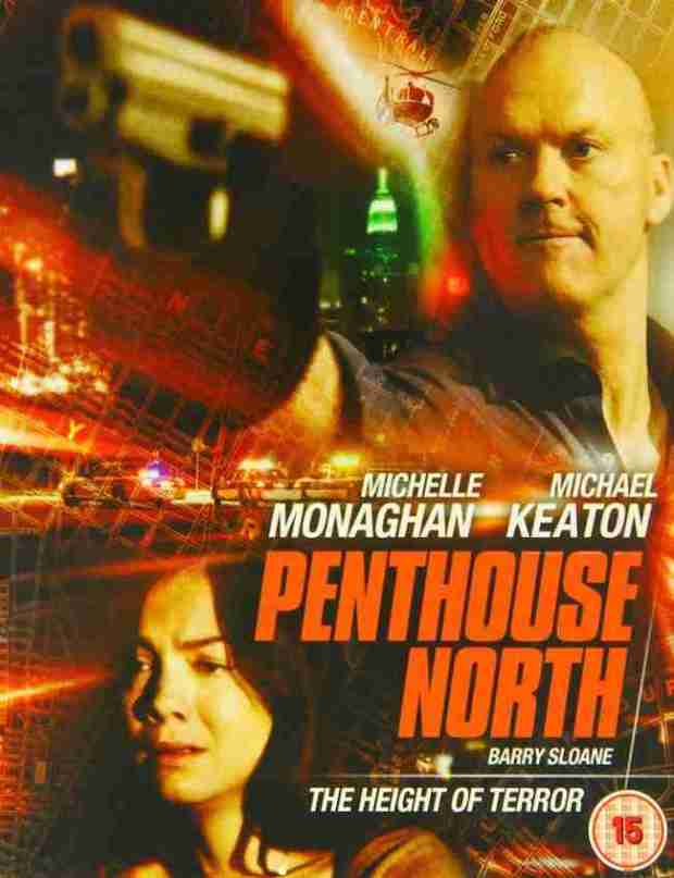 penthouse-north