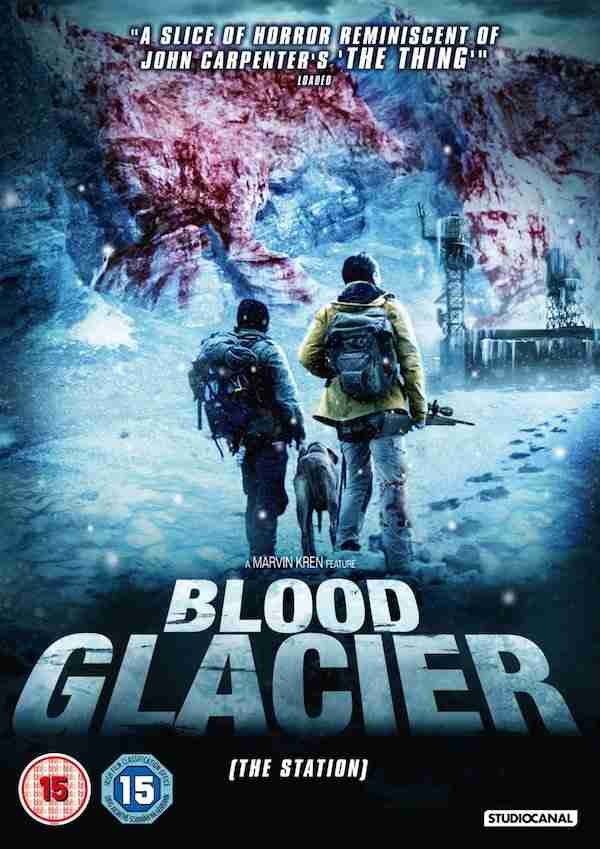 blood-glacier