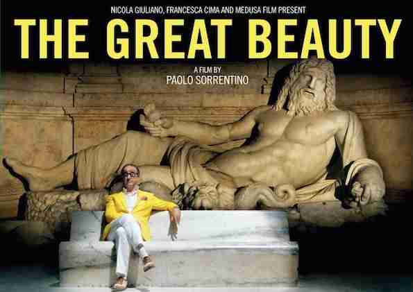 the-great-beauty-review