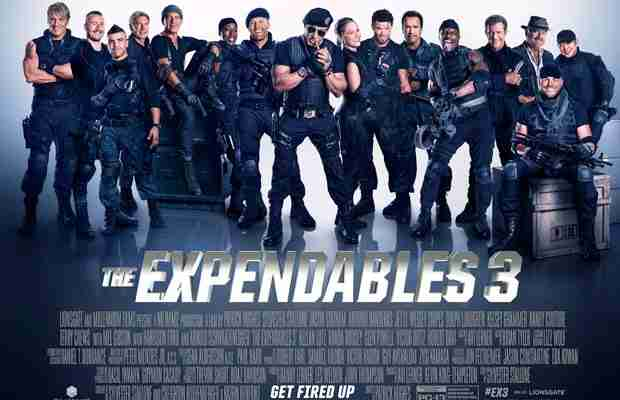 anticipated-summer-movie-expendables