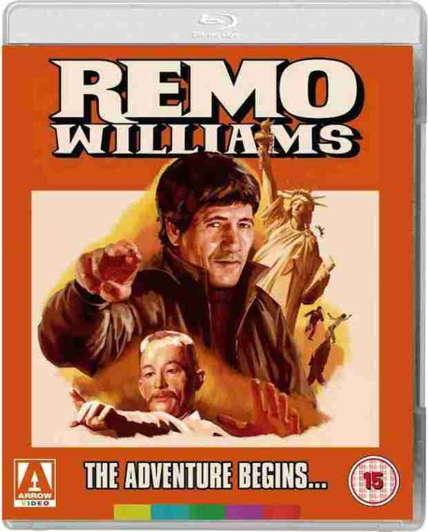 remo-the-adventure-begins