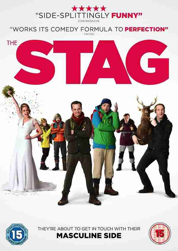 the-stag-dvd-review