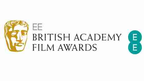 2014-bafta-nominations-revealed-153071-a-1389109630-470-75