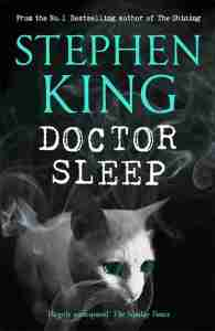 Doctor-Sleep-review