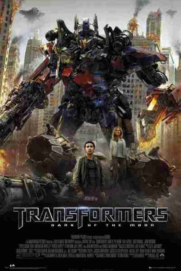 FP2596-TRANSFORMERS-3-one-sheet