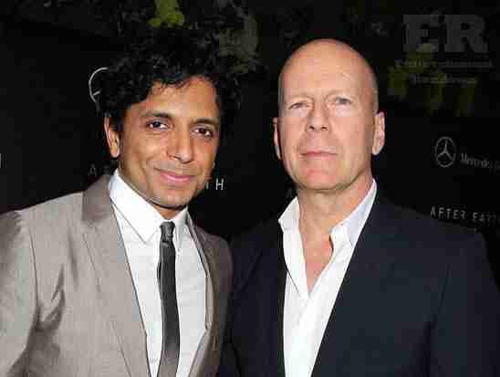 M-Night-Shyamalan-Bruce-Willis-labor-of-love