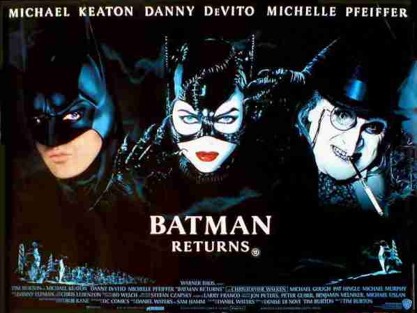 batman-returns-20-years-on
