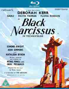 black-narcissus-review