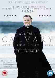 calvary-dvd-review