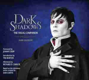 darkshadows-visual-companion