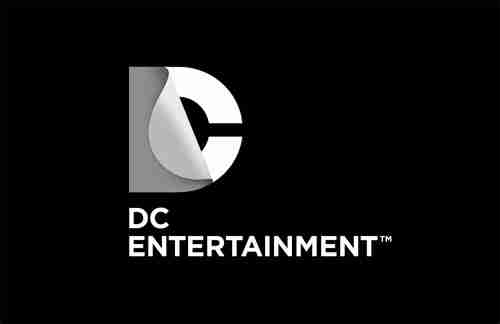 dc-entertainment-logo