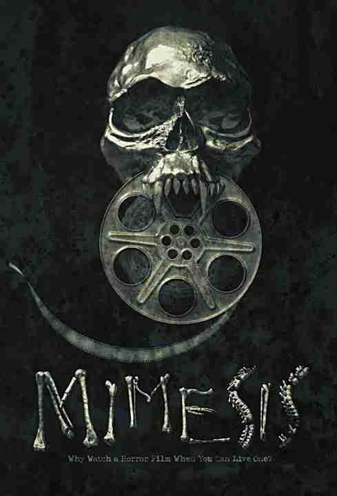 mimesis_anchor-bay