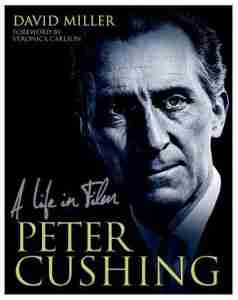 peter-cushing-a-life-in-film