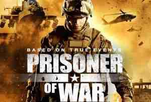 prisoner-of-war-dvd