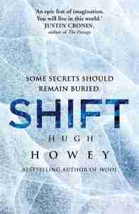shift-book-review-wool