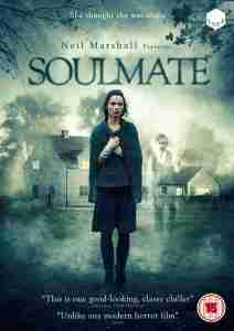 soulmate-dvd-review
