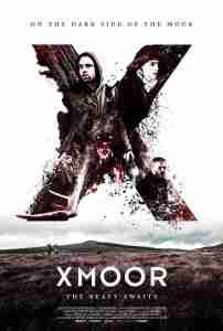 x_moor-review-horror