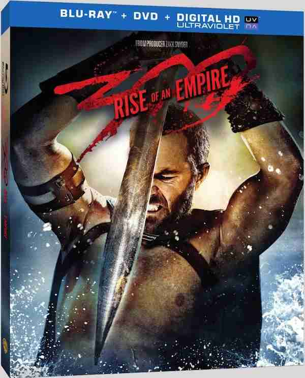 300-rise-of-an-empire-review