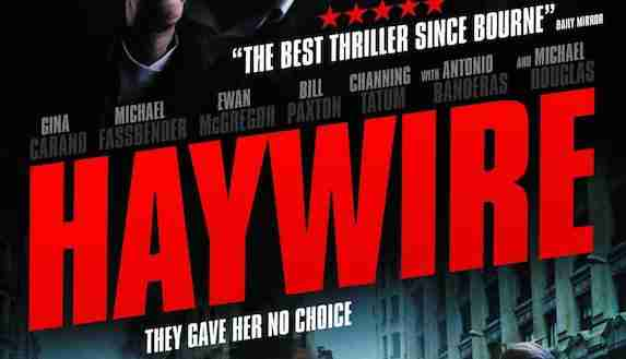HAYWIRE-REVIEW copy