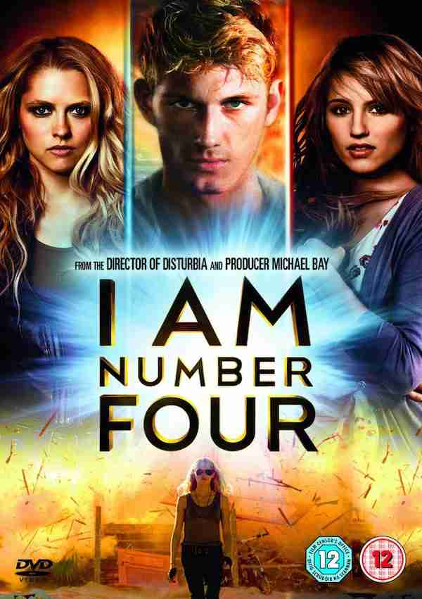 I-AM-NUMBER-FOUR-REVIEW