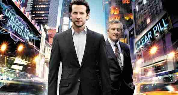 LIMITLESS-REVIEW copy