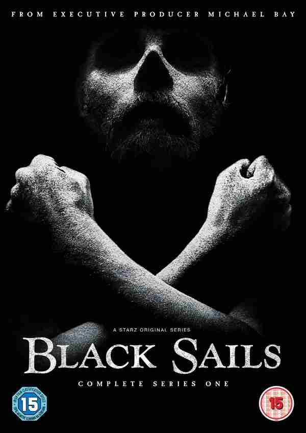 black-sails-review