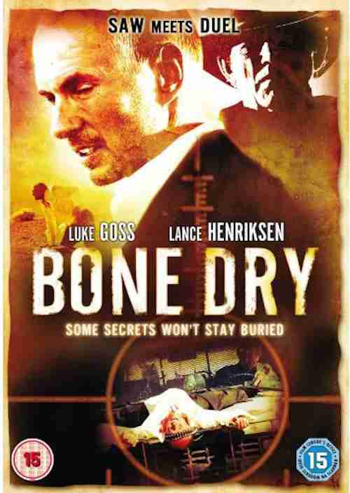 bone_dry_region_2_dvd