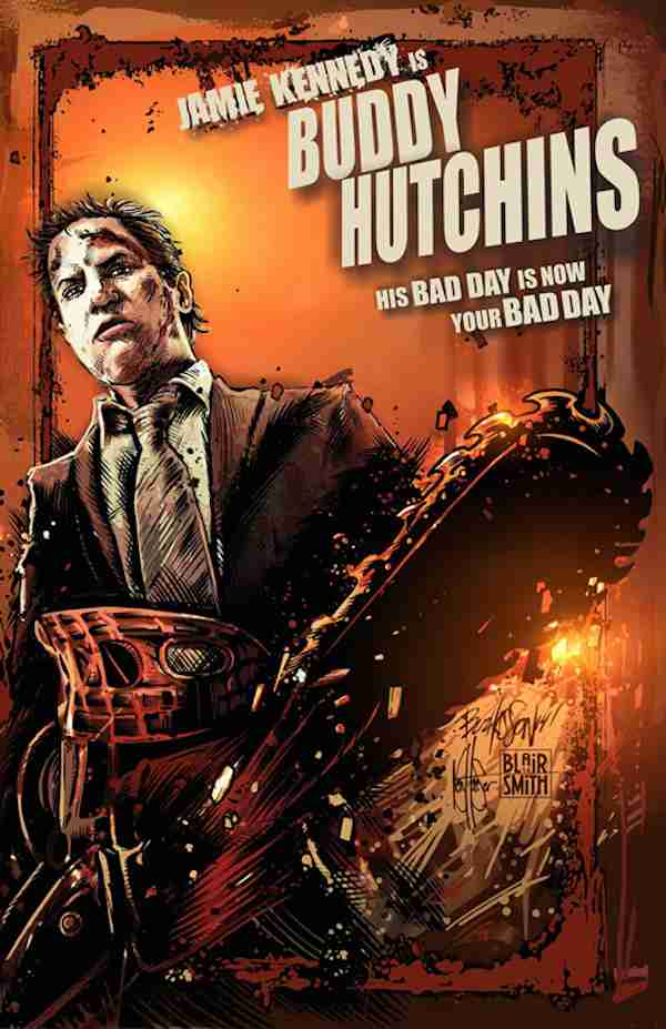 buddy-hutchins-movie-review-movies-in-focus