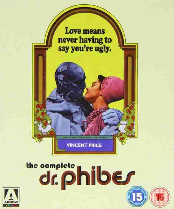 complete-dr-phibes