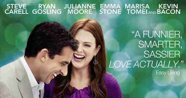 crazy-stupid-love copy