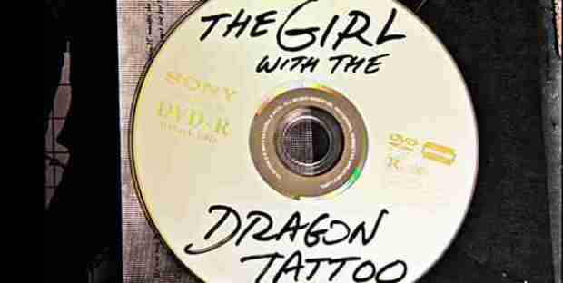 dragon-tattoo-dvd