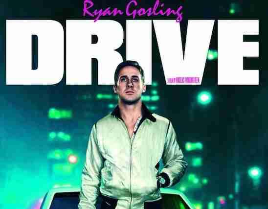 drive-dvd-review copy