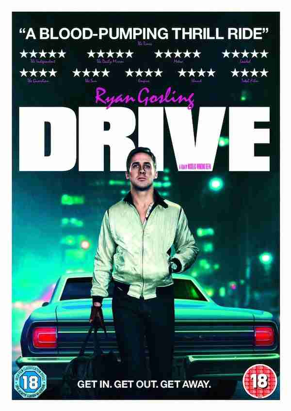 drive-dvd-review