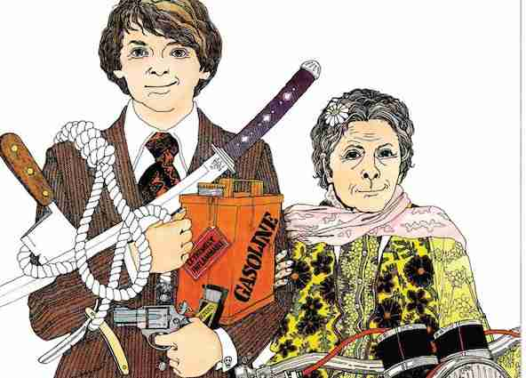 harold-and-maude-review-blu-ray