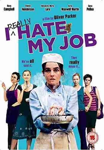i-really-hate-my-job-dvd