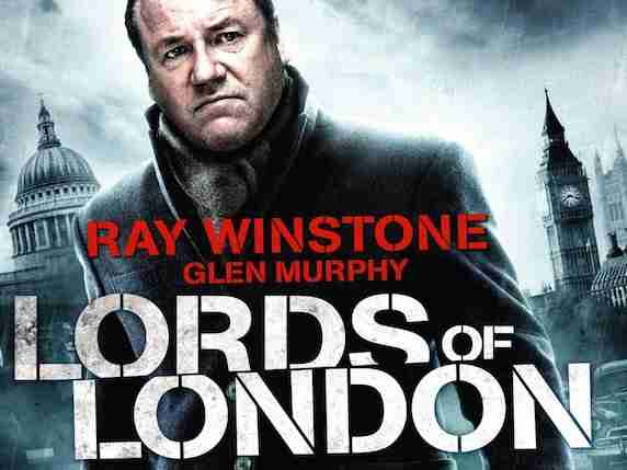 lords-of-london copy