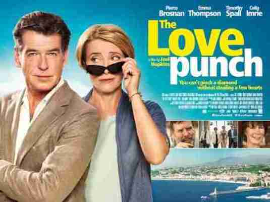 love-punch-review