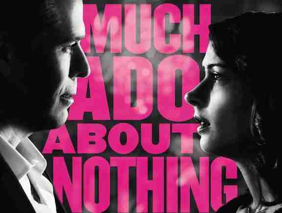 much-ado-about-nothing copy