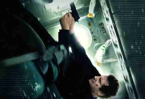 non-stop-review-neeson
