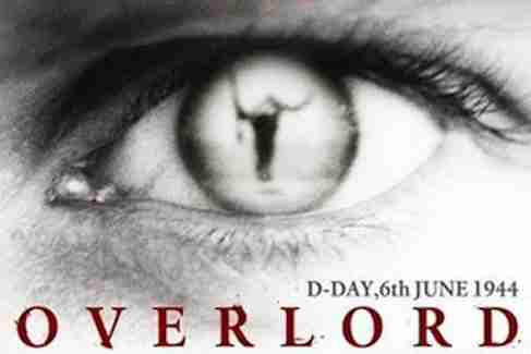 overlord-review copy
