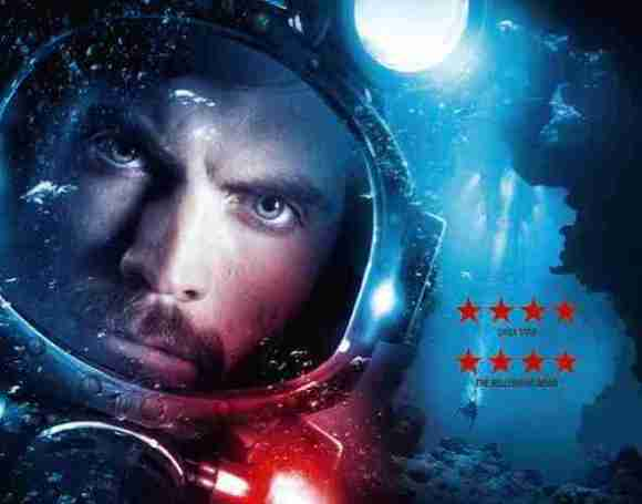 pioneer-dvd-review-copy
