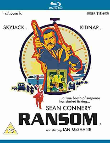 ransom-connery-review