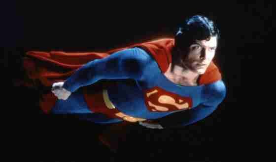 richard-donner-superman