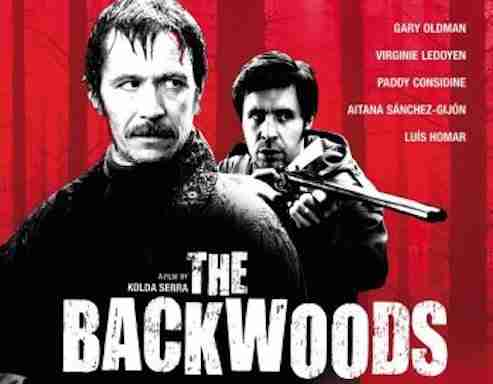 the-backwoods-review copy