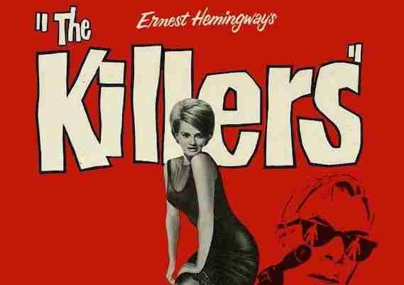 the-killers-blu-ray-review copy 2