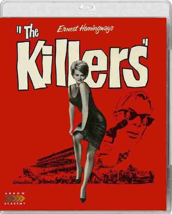 the-killers-blu-ray-review copy