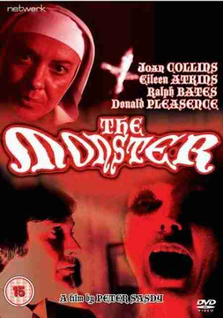 the-monster-review