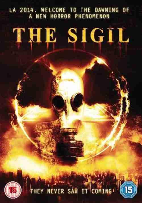 the-sigil